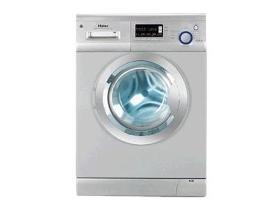 洗衣机注塑模具